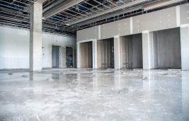 https://www.tmlinings.com.au/wp-content/uploads/2020/12/commercial-plasterboard-installation-industrial-installation.jpg