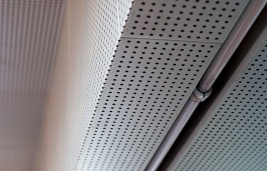https://www.tmlinings.com.au/wp-content/uploads/2020/12/consultancy-service-sound-proofing.jpg