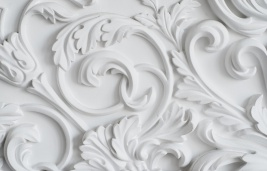 https://www.tmlinings.com.au/wp-content/uploads/2020/12/residential-plasterboard-installatin-high-end-and-decorative-finishes.jpg