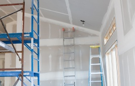 https://www.tmlinings.com.au/wp-content/uploads/2020/12/residential-plasterboard-installation-renovations-and-extensions.jpg